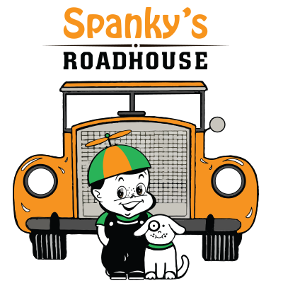 Spanky's Roadhouse Denver